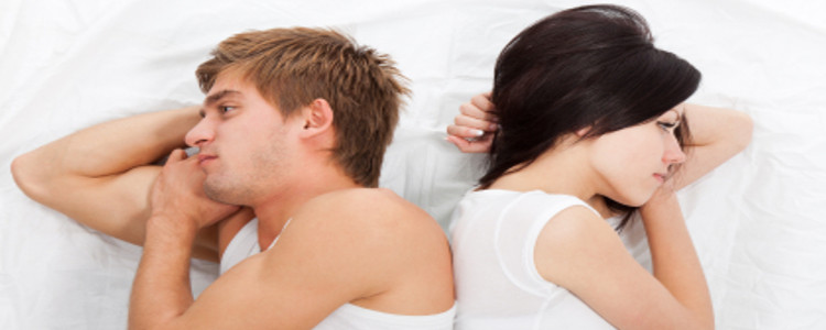 What are the primary signs of infidelity and how do I protect myself?