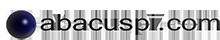 abacuspi.com